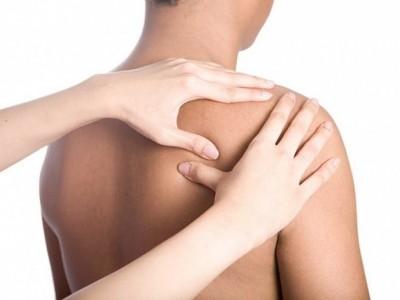 Лечебный массаж или немедикаментозные методы лечения
