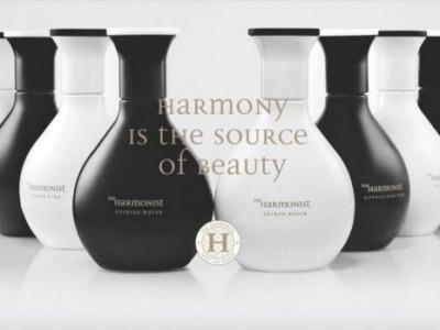 Harmonist – самый амбициозный проект Лолы Каримовой